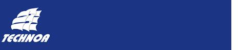生産管理システムTECHシリーズ